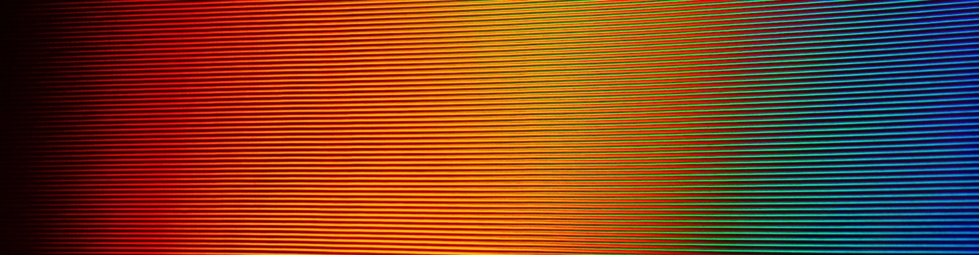 technicolor background, what is psychedelic integration