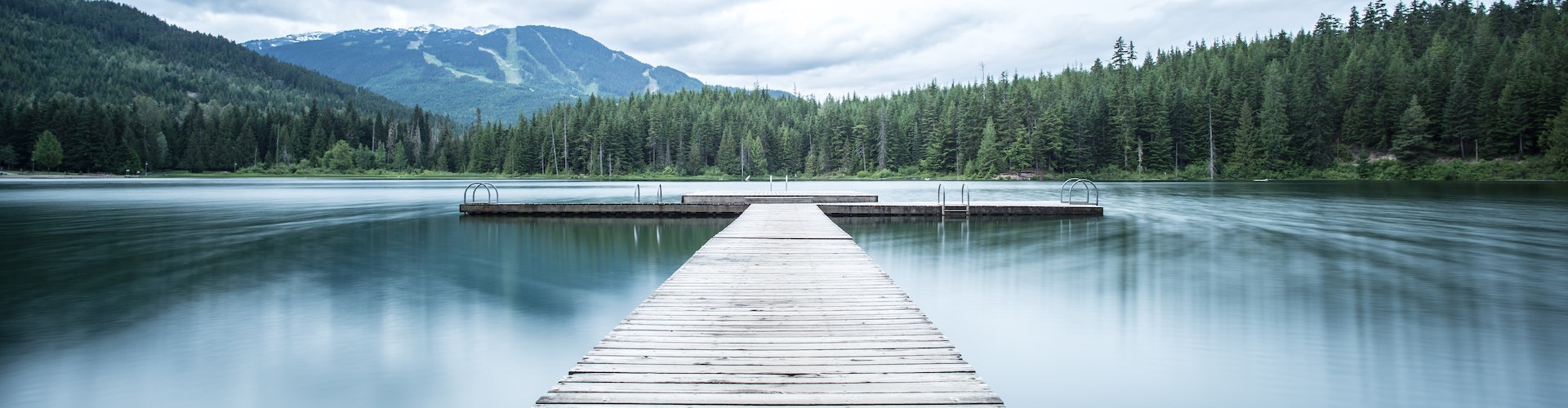 dock extending over lake, 5 reasons you might not trip on high doses of psychedelics