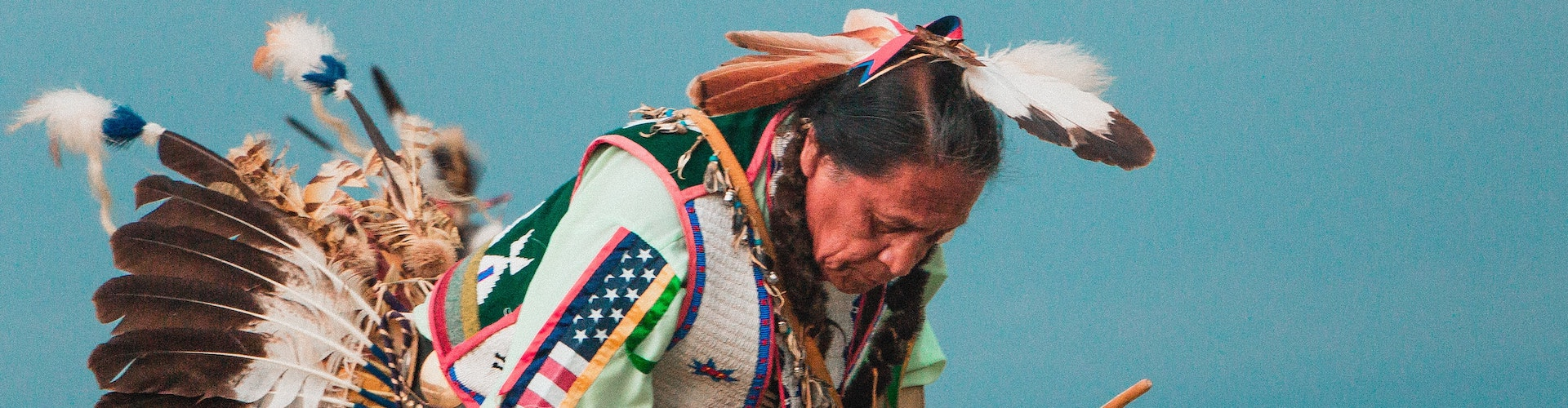 shamanic healer in ceremony, therapists vs shamans which is more legitimate
